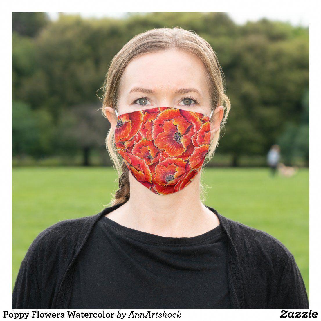 Stylish Gaiter Face Mask In 2020 Face Mask Fashion Face Mask Mask