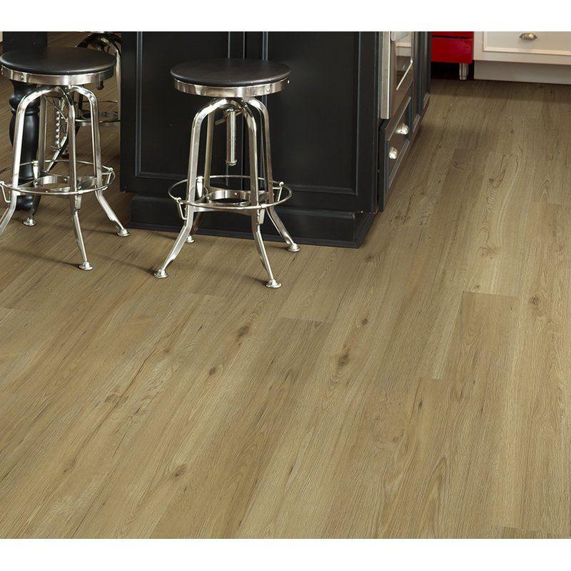 Does Floor And Decor Do Financing: Vinyl Flooring, Luxury Vinyl Plank