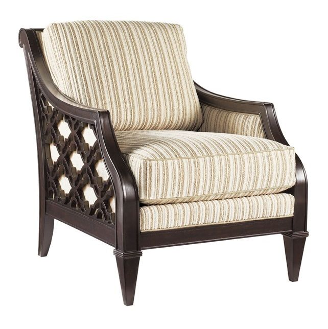 Ashley Furniture Warehouse Salt Lake City: Pin On 单人沙发/休闲沙发