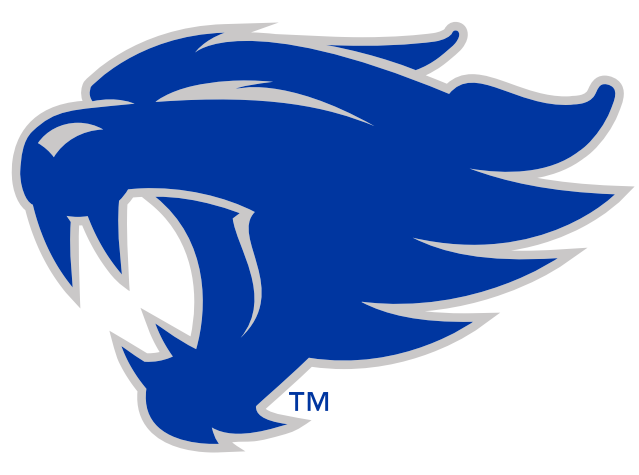 Uk Basketball Logo: Kentucky-logo-2016-4.png 639×475 Pixels