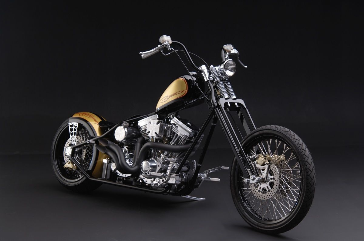 west coast choppers motorcycles harley bikes west. Black Bedroom Furniture Sets. Home Design Ideas