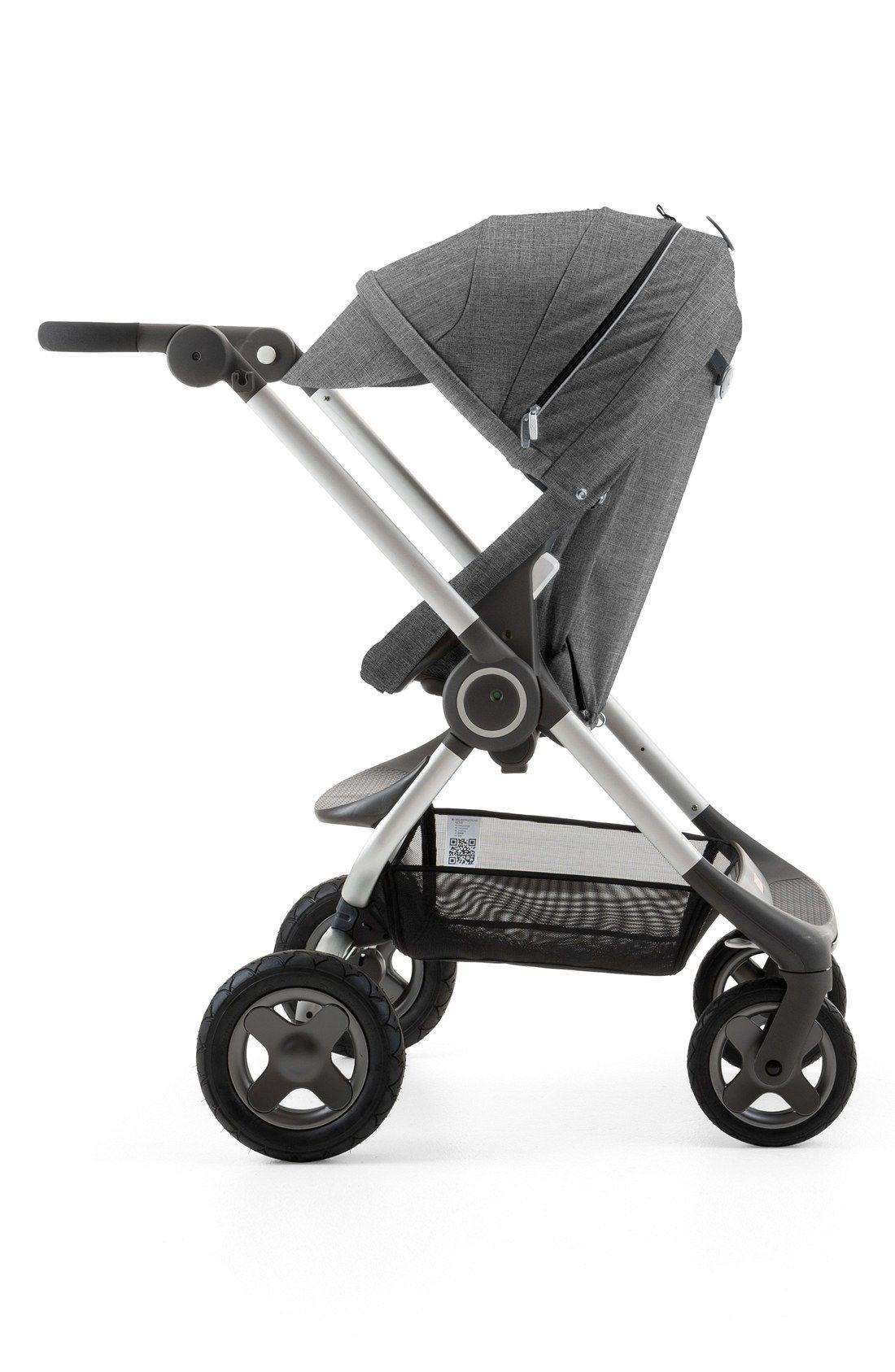 Stokke Baby 'Scoot™ V2' Stroller Baby b Baby strollers