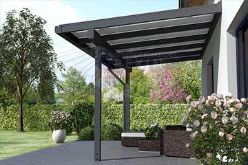 http://blog.stegplatten.info/2014/04/rexoclassic-alu-terrassenueberdachung-neu-im-shop/  Klassischer Look, moderne Technik: Wenn Sie das traditionelle Aussehen einer Holz-Terrassenüberdachung mit der Wertigkeit und Stabilität von Aluminium verbinden möchten, dann ist unsere #Alu #Terrassenüberdachung #REXOclassic genau das Richtige für Sie!