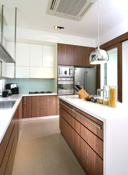 High Quality The Art Of Kitchen Culture @ Livingpod