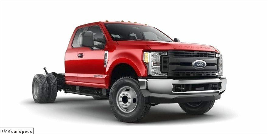 16f85bb49eeb6c3fb8ec4f78c0d7b3fa - How To Get More Power Out Of 6 2 Ford