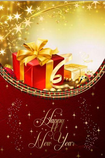 E Cards Gratis Wenskaarten En Ecards Versturen Kerst Pasen