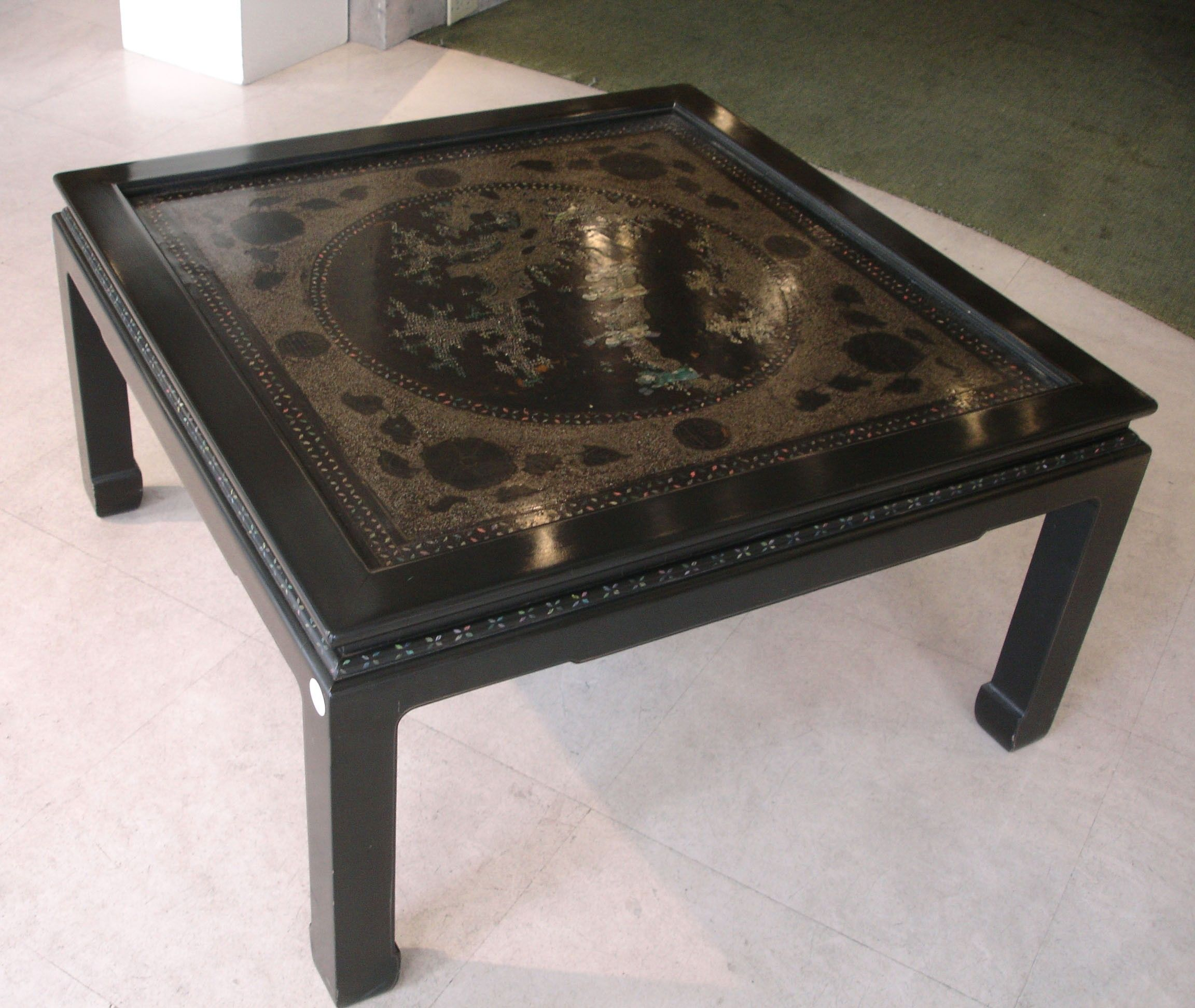 Is Black Lacquer Coffee Table Any Good 11 Ways You Can Be Certain