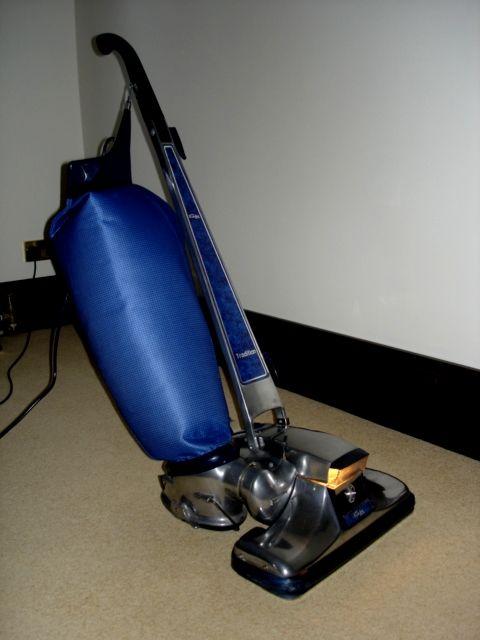 Pin By Megan Lyons On Think Ink Vintage Appliances Vintage Vacuum Cleaner Kirby Vacuum