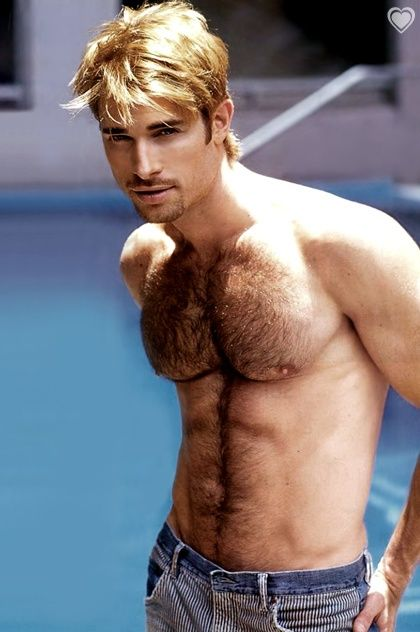 Sexy, Inspiration and Christian grey on Pinterest