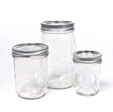 Best 99 Cent Stores With Images Plastic Mason Jars Mason Jars