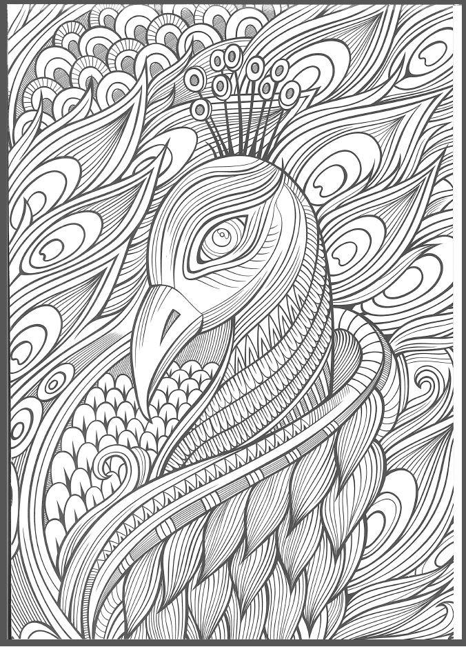 Magnífico Libros Para Colorear Historia Festooning - Dibujos Para ...