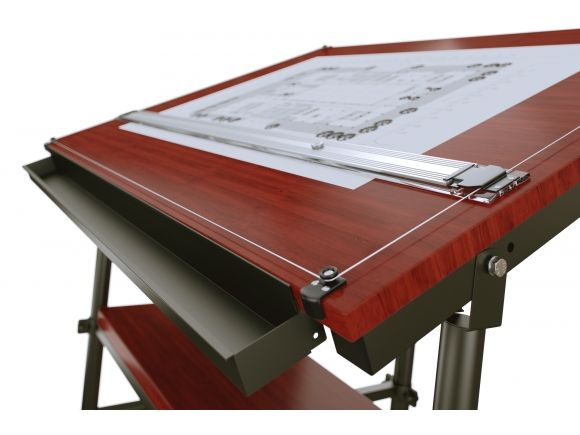 Professional Drafting Table DT Series By Versa Table