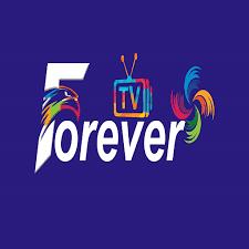 في الفترة الأخيرة كثر الحديث علي أصناف سيرفر الفورافير Foreverpro Forever Foreverse خصوصا بعد اصدار مختلف الشركات اصدارا Tv Movie Posters Keep Calm Artwork