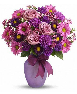 Usa Love And Laughter Beautiful Bouquet Of Flowers Get Well Flowers Flower Delivery
