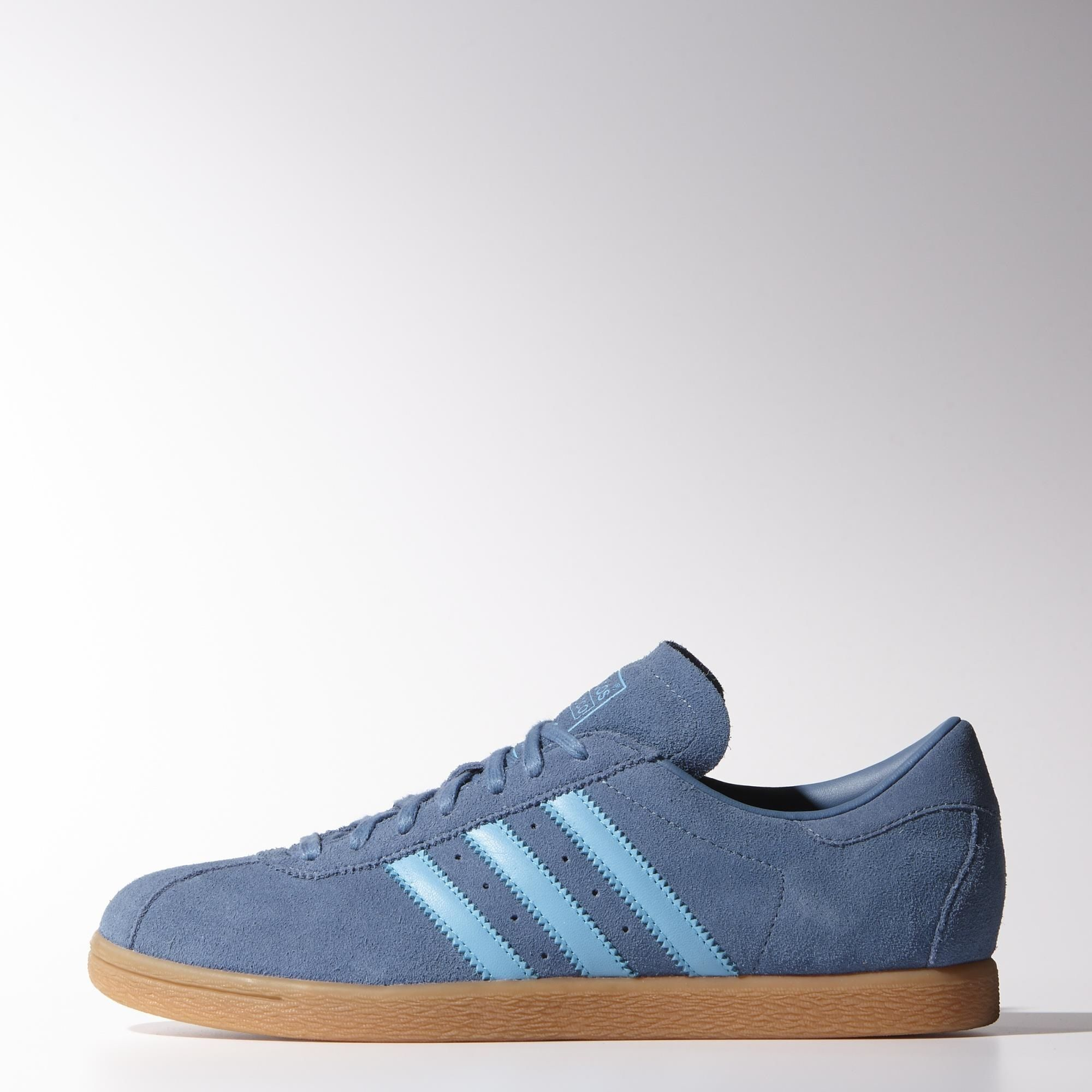 adidas Tobacco Shoes  Bringing back the iconic Tobacco these vintagestyle  mens shoes