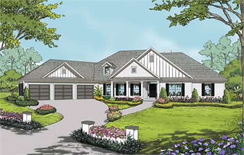 Our Custom House Plans Americas Home Place Custom Home Plans House Plans Custom Homes