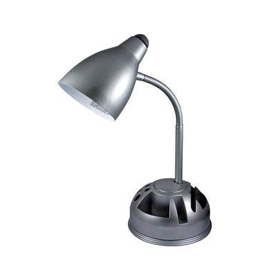 DESK LAMP HIDDEN SPY CAMERA