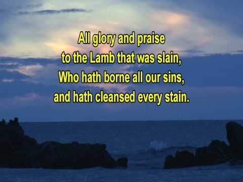 REVIVE US AGAIN - Contemporary Hymns - YouTube | Musical