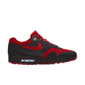 hot sales b49e9 08b5a zoomedProduct Air Max 1, Nike Air Max, Yeezy, New Balance, Trainers,