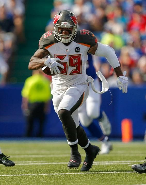 Updated Tampa Bay Buccaneers Roster Tampa Bay Buccaneers Tampa Bay Tampa Bay Bucs