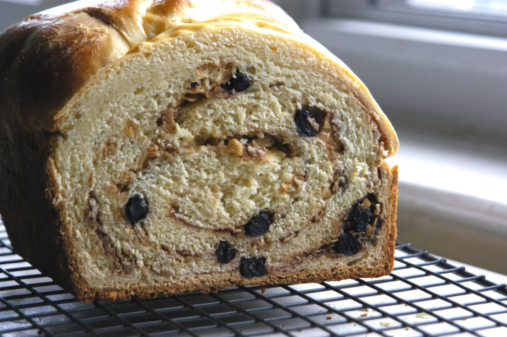 Account Suspended Recipe Swirl bread recipe, Swirled