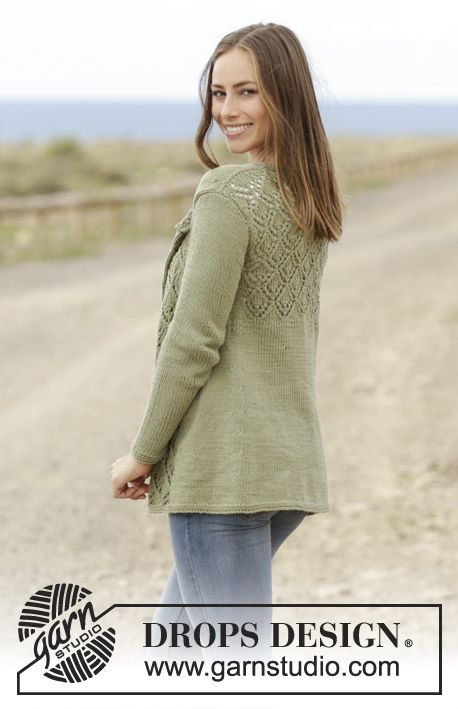 Free Pattern Knitting Pinterest Knitting Pattern And Free