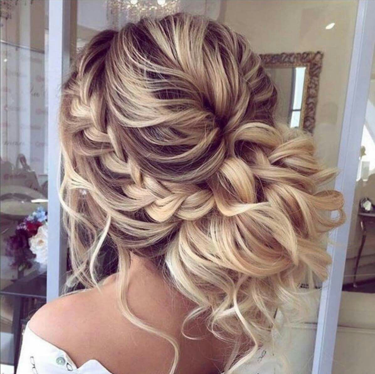 sweet 16 hairstyles | sweet 16 in 2019 | unique wedding