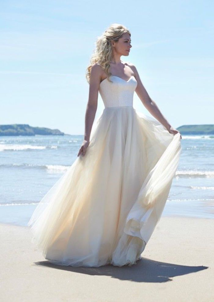 Classic Wedding Dresses from Top Designers | Wedding Gowns ...