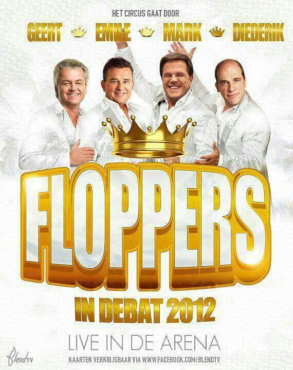 De nl floppertop