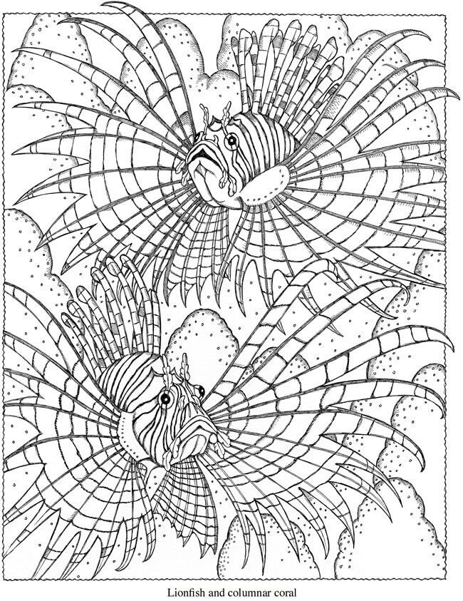Pin by Jerri Lindley on Coloring Pages | Pinterest | Patterns