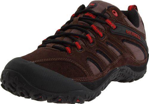Missing Link | Safety shoes for men