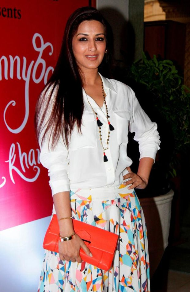 Celebs At Twinkle Khanna Book Launch Pics Heroines Images