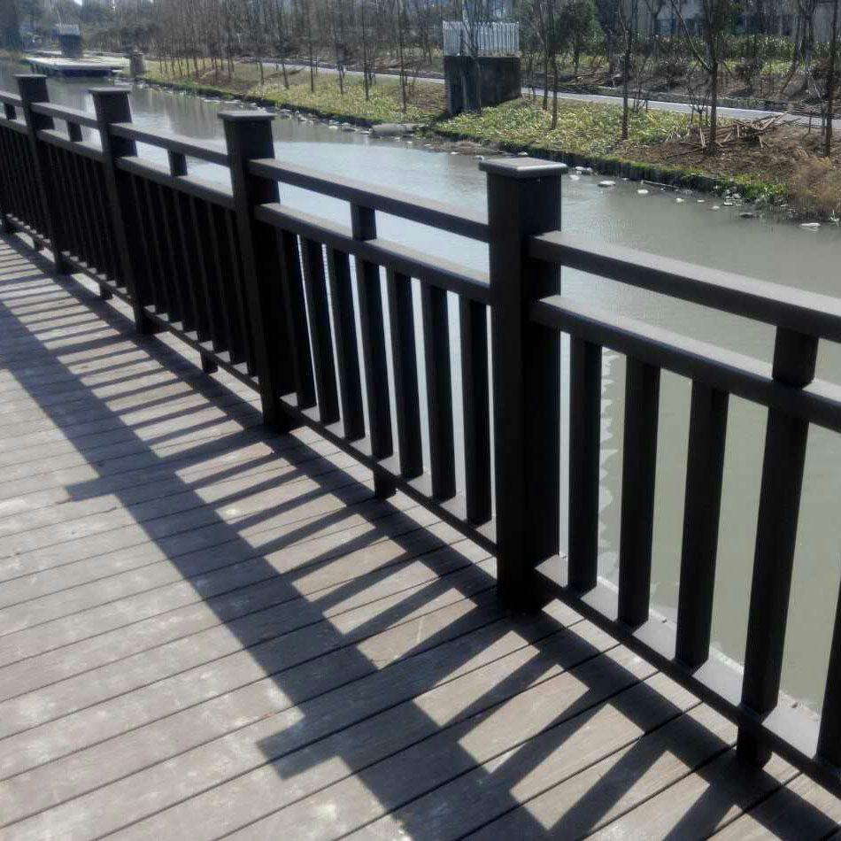 Builder Discount Center Decks Sap On Deck Boards Composite Deck