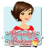Brandy's baking