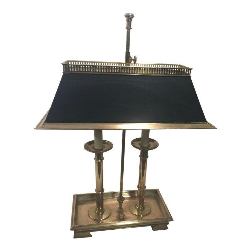 Ralph Lauren Brass Desk Lamp Lamp Brass Desk Lamp Table Lamp
