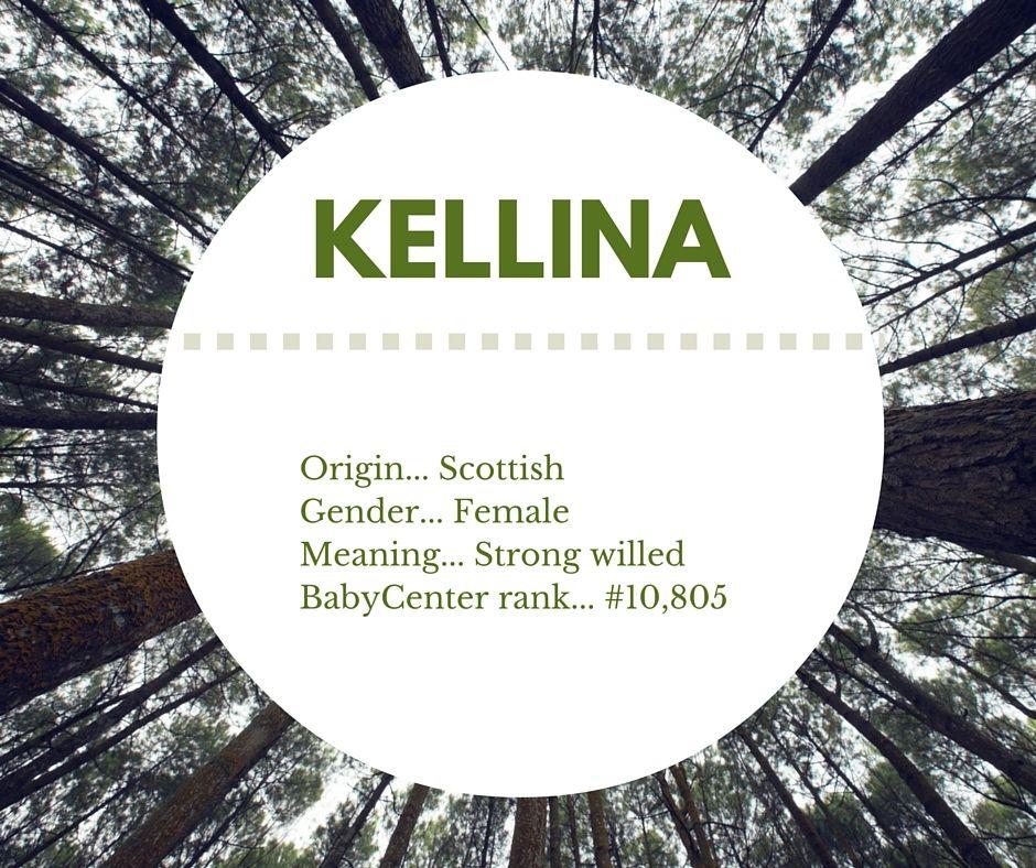 23++ Celtic female name meaning brave information