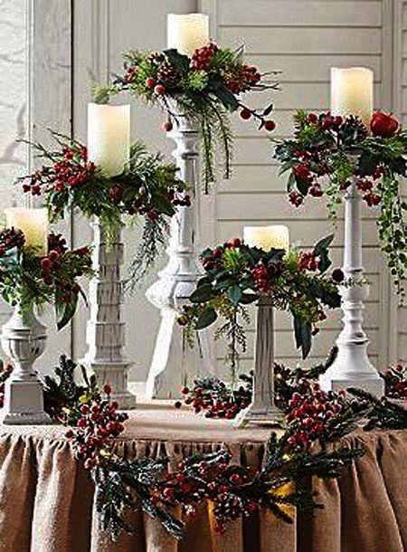 Shared -\u003e Christmas Decorations Wholesale Suppliers Ireland - wholesale christmas decor