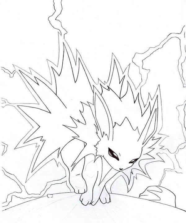 Armored Mewtwo By Tomycase On Deviantart Pokemon Mewtwo Mew And Mewtwo Pokemon Fusion Art