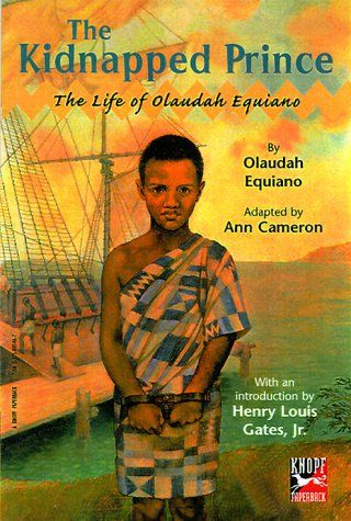 just when you thought you couldn t this man did it made his way  olaudah equiano essay the lost ndi igbo