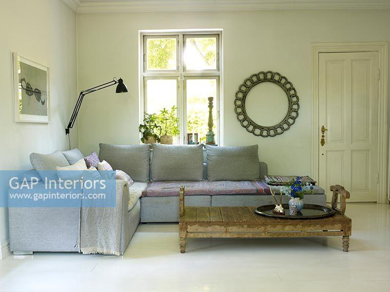Contemporary interior design also lcf styling course customer profile rh pinterest