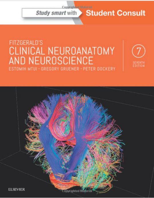 Gartner histologia tratado pdf de