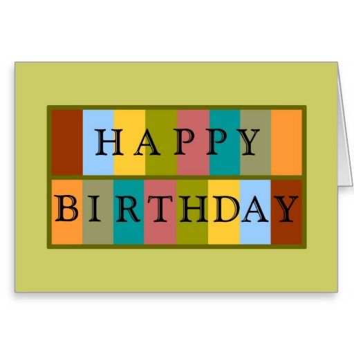 Review Happy Birthday Greeting Card We Provide You All Shopping Site And All Informations In Our Go To Store Link You Will See Low Prices On