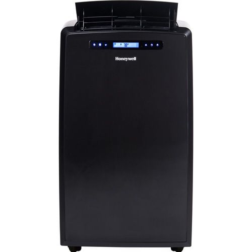 Top 10 Best Portable Air Conditioners In 2020 Reviews Amaperfect Portable Air Conditioner Air Conditioner Honeywell