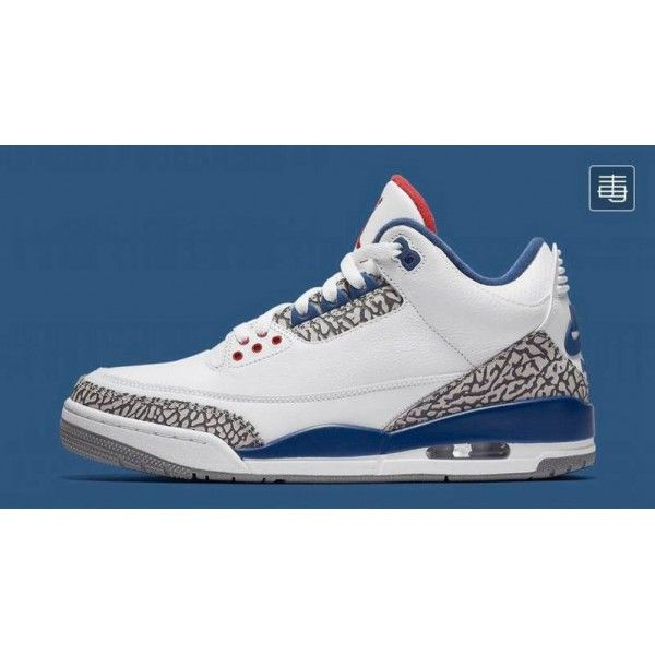 35fc517d8a18 retro jordan 3 true blue Lime green and gray and black ...