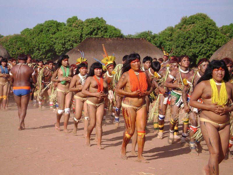 Indonisia amazon naked indian women neighbor cumshot very