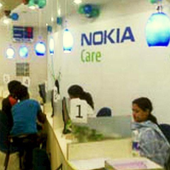 Nokia Care, Islamabad  (www paktive com/Nokia-Care_484EA24