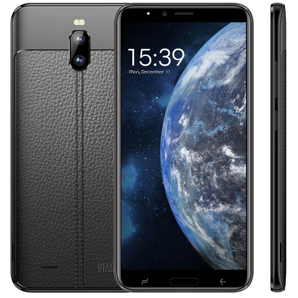 Pocophone F1 Android 9 Gaming test Ark Mobile/PUBG/Fortnite