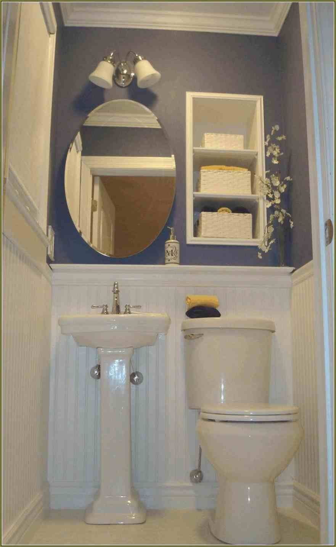 sinks amazing vanity parisian bathroomdouble tub tag sink double master cesame for wells bathroom as pedestal console team ideas