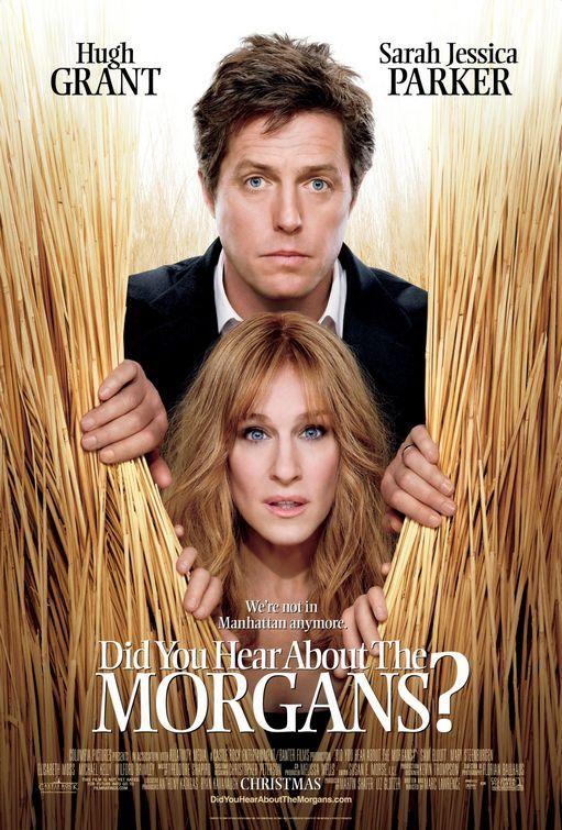 Iove Hugh Grant Morgan Movie Comedy Movies Hugh Grant Movies