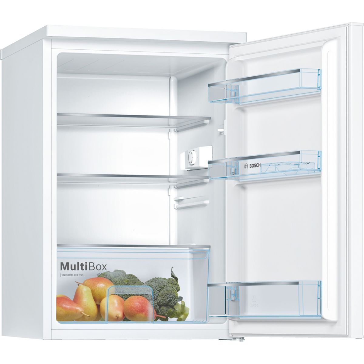 Refrigerateur Sous Plan Ktr15nw3a Taille Taille Unique Refrigerateur Sous Plan Refrigerateur Top Et Bosch